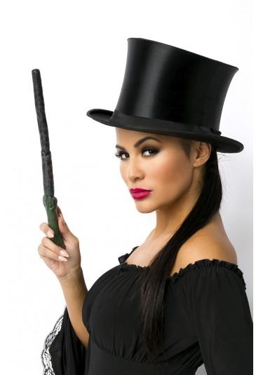 Magická čarovná palička