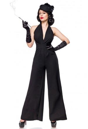 Elegantný glamour overal Marlene