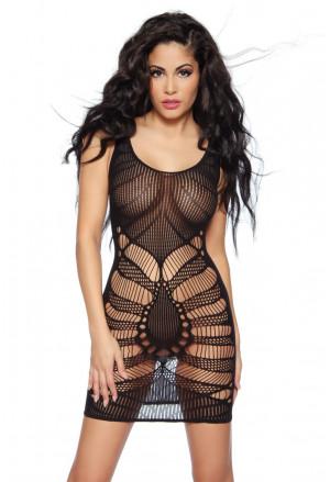 Extravagant underwear Sares