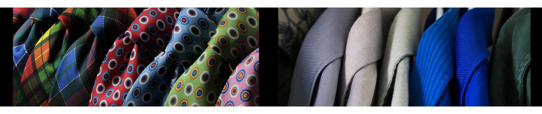 Tričká - dlhý rukáv