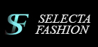 SELECTAFASHION