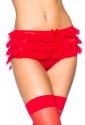 Burlesque panty