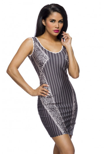 Great summer party dresses Anabella