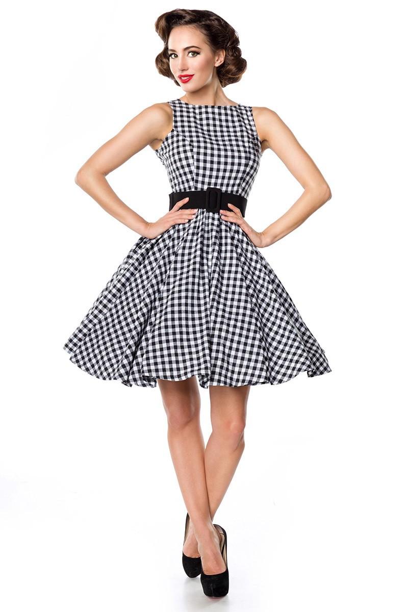 Dámske šaty   Veľkosť S - SELECTAFASHION.COM 2fdcc5fe1ed