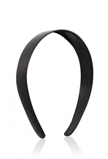 10 pieces plastic headband
