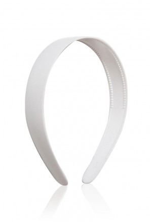 10 pieces plastic headband