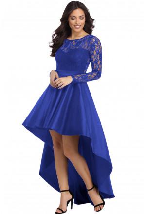 4b20d13ec4 Dámske šaty - SELECTAFASHION.COM