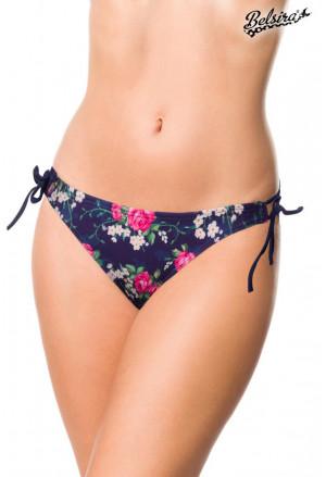 Classy swim bikini bottom panty
