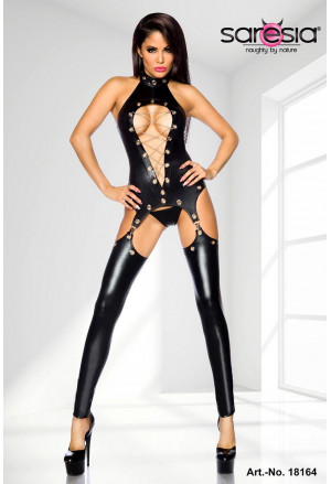 Exciting set DOMINA