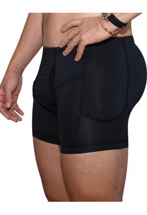 Boxer Shorts Shapewear Male Undergarments