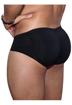 Push up Briefs Shapewear Male Undergarments