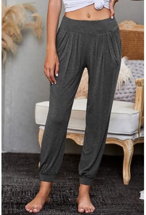 Stylish Lounge Pants