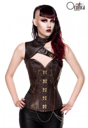 Original historic corset for women