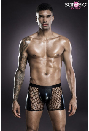 Wetlook shorts by Saresia MEN roleplay