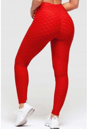 Perfect Shape Leggings