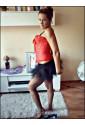 Black tutu skirt Cristine
